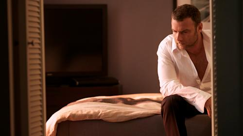 Showtime's 'Ray Donovan' Grows in Its Second Week