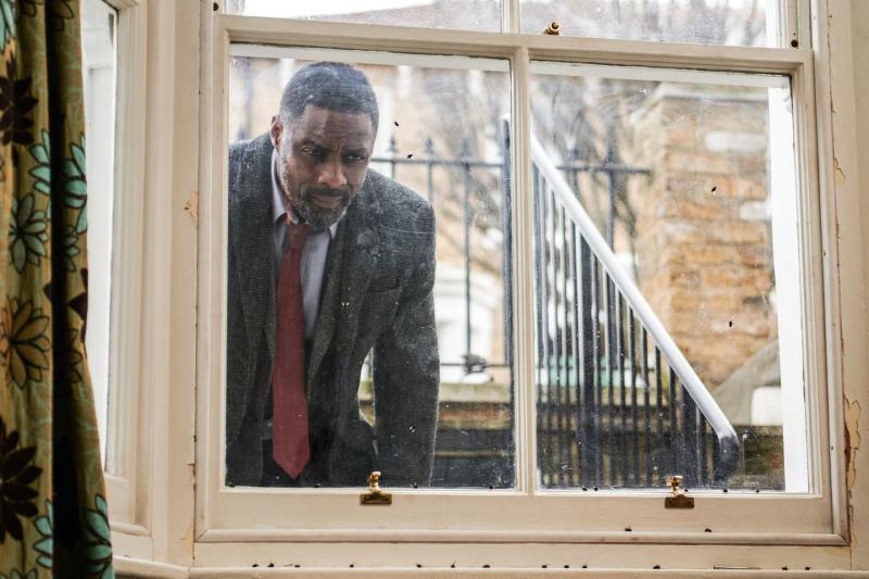 Photo credit: BBC/Des Willie