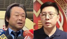 王浩宇自爆藍營政論節目開價找他罵民進黨 反酸王世堅是常客