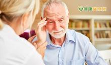阿茲海默症早期難發現 臺大醫院「血液檢驗」揪風險