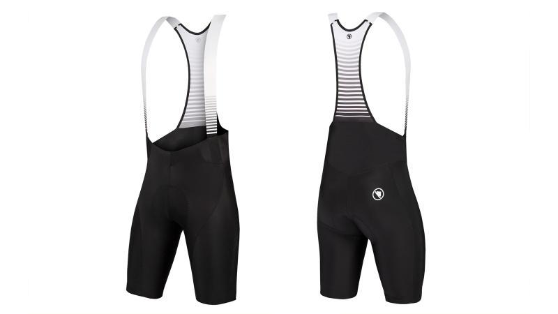 Best bib shorts: Endura Pro SL II 2020