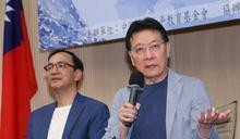「中國人最喜歡賺錢!」趙少康拋兩岸論述:台灣要聯合大陸賺世界的錢