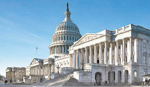 喬州兩參院議席 明年1月再選