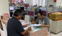 金門住宿服務機構補助 開始申請