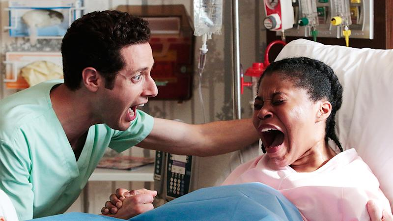 USA's 'Royal Pains' Returns With Series-Low Demo Score