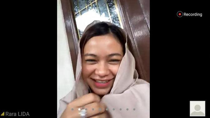 Live Streaming Indosiar Ramadan Di Rumah Saja Episode Kamis, 14 Mei 2020