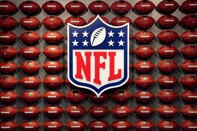 Negatives in New England, Nashville positive for NFL Week 5