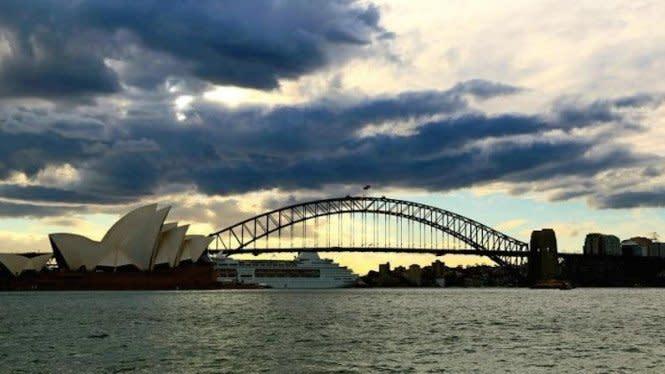 Pencarian Properti di Australia Malah Naik saat Pandemi, Kok Bisa?
