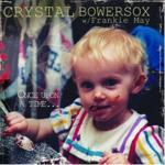 Listen to Crystal Bowersox's New Duet with Blues Traveler