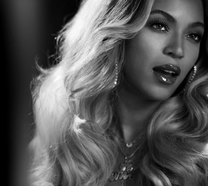 Beyoncé's 17 New Music Videos: A Video-by-Video Recap