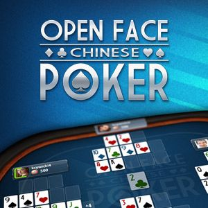 free online poker games yahoo free poker games