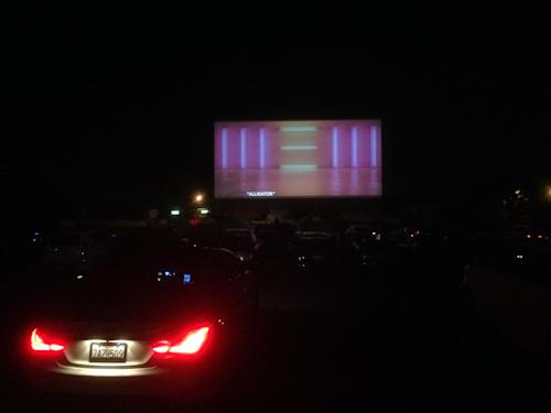 Paul McCartney Asks Fans to 'Drive My Car' to Drive-in Premieres