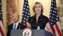 美駐聯合國大使將訪台 蔡正元酸:台灣人要準備大筆美金歡迎「萊豬救星」