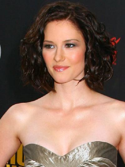 38 Hot Pictures Of Chyler Leigh