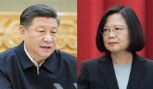 兩岸10年內統一?台灣6成選這答案