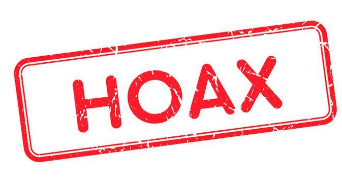 banner Hoax (Liputan6.com/Abdillah)