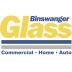 Tiffany Marble Amp Glass Co In Greensboro Tiffany Marble