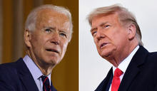 美國大選2020:投票倒計時之際兩黨仍在爭論辯論議題,直播時麥克風可被靜音