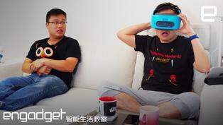 Engadget 智能生活教室:2. 娛樂篇