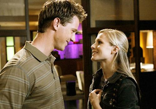 Every Veronica Mars Episode, Worst to Best, Plus Some Key Info to Prep You For the Movie