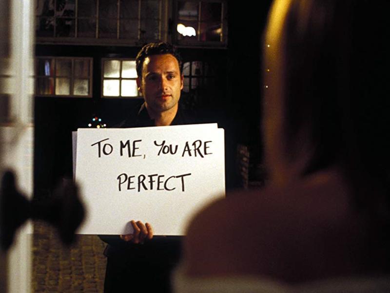 愛是您·愛是我
