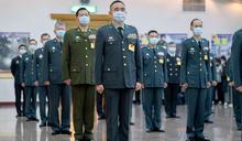 賴清德退回國安局推薦吳敦義前維安人員 謝靜華因多益成績第一中選
