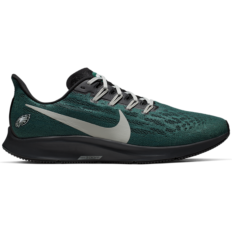 Nike Air Zoom Pegasus 36 Philadelphia Eagles