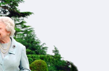 菲臘親王辭世 享年99歲