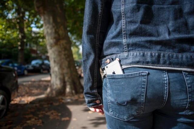 problemas del iphone 6 soluciones pocket phone