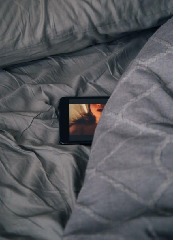 Mengaku Pernah Nonton Video Porno, Ini Alasan dari Ganjar Pranowo
