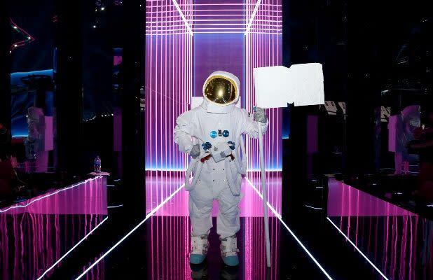 MTV VMAs 2020: The Complete Winners List