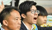 眾籌反應欠佳撤回上訴 洪駿軒:失去議席不等於失去民心
