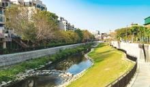 南市水利局五項工程建設 榮獲第二屆公共工程優質獎