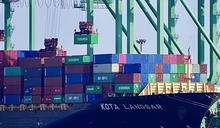 【Yahoo論壇/劉大年】正視臺灣出口市場結構的變化