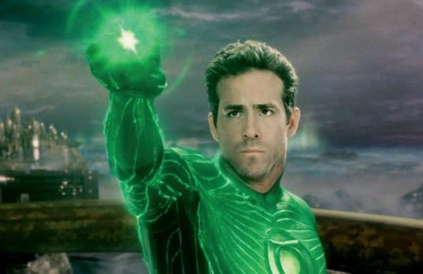 Ryan Reynolds' 'Green Lantern' Re-Edit Puts Him in Snyder Cut and Casts Tom Cruise as Hal Jordan (Video)