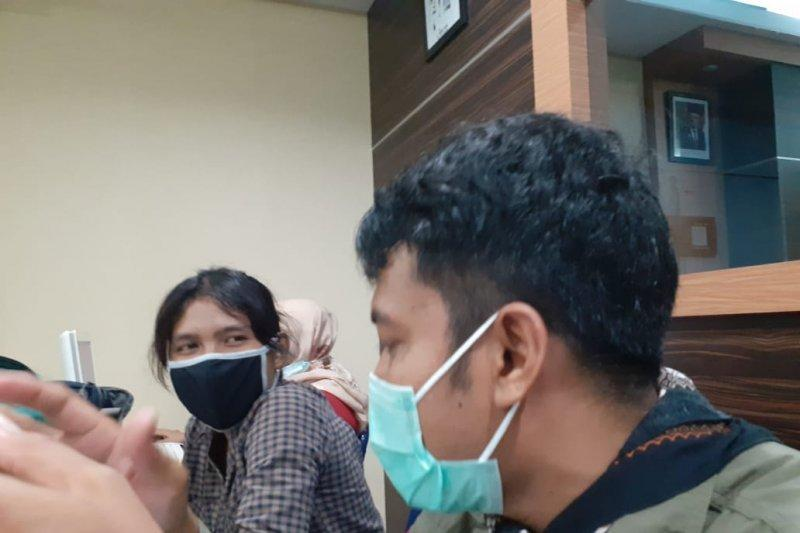 Pemkot Batam gandeng perusahaan garmen produksi masker