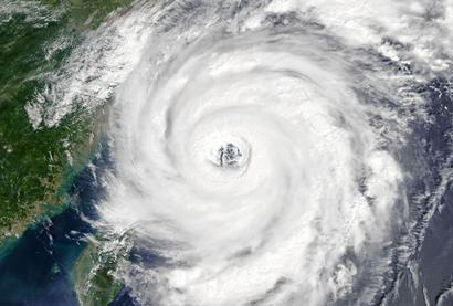 颱風消息 不斷更新