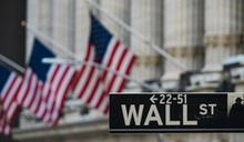 市場關注足壇動向 歐股多半收低