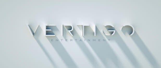 Vertigo Entertainment Roy Lee Lionsgate