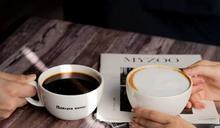 大賣場熱賣咖啡豆推薦 知名咖啡品牌分享選購原則