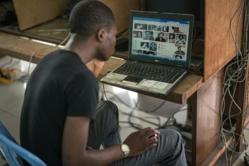 Rights groups and media watchdogs are concerned the new rules governing online media will censor political criticism