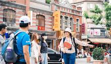 台北百大景點票選 高雄入選紐時最愛城市