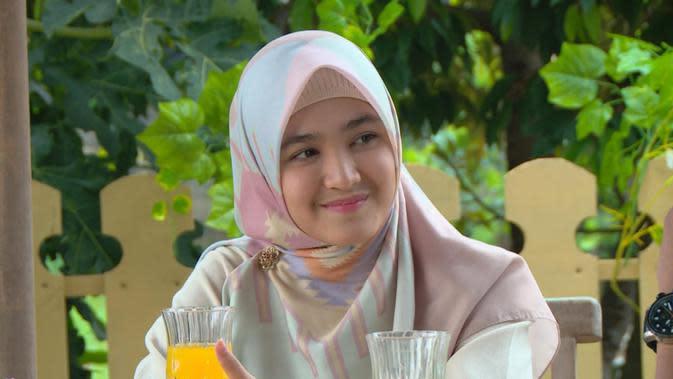 Live Streaming SCTV Sinetron Jangan Panggil Gue Pak Haji Episode Kamis, 16 Januari 2020
