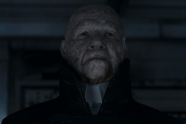 dark netflix season 3 adam