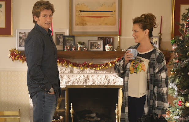 'The Moodys' Renewed for Season 2 at Fox