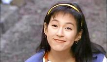 《東京愛情故事》鈴木保奈美宣布離婚 夫婦發出共同聲明!