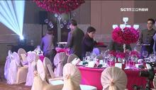 婚宴一桌2萬2!公婆狂嫌貴 網神解