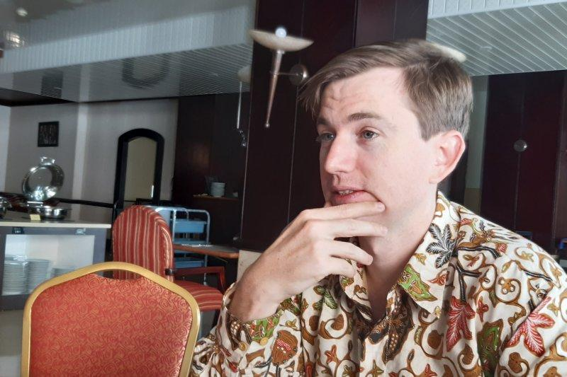 Investor Australia keluhkan birokrasi rumit Indonesia