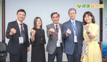 足醫產業對談:足測大數據助力打造足踝健康 走台灣自己的路!