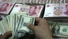 什麼疫情?什麼危機?中國繼續高速造富
